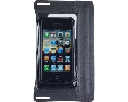 Гермочехол  SealLine iPhone