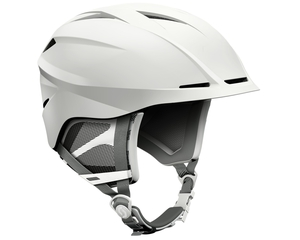 Шлем Scott Tracker
