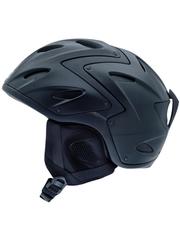 Горнолыжный шлем Giro Omen