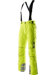 Брюки X-Bionic Xitanit Ski Evo Pants