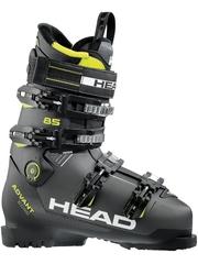 Горнолыжные ботинки Head Advant Edge 85 (17/18)