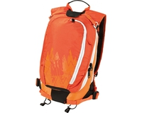 Рюкзак Atomic Tracker Daypack 18L