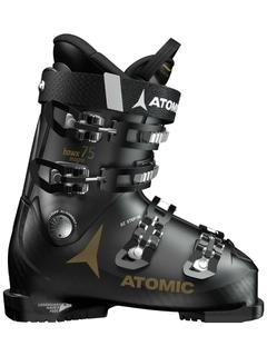 Горнолыжные ботинки Atomic Hawx Magna 75 W (19/20)