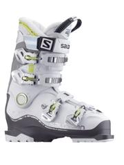 Горнолыжные ботинки Salomon X Pro 80 W (16/17)