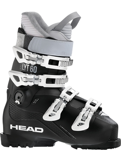 Горнолыжные ботинки Head Edge LYT 60 W (20/21)
