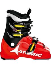 Горнолыжные ботинки Atomic RJ 3 (13/14)