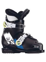 Горнолыжные ботинки Salomon Team T2 (17/18)
