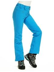Брюки Phenix Crest Waist Pants bl (12/13)
