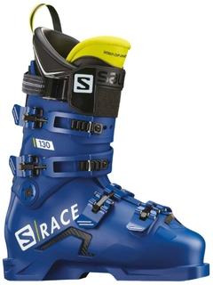 Горнолыжные ботинки Salomon S/Race 130 (19/20)
