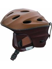 Горнолыжный шлем Giro Fuse LXS