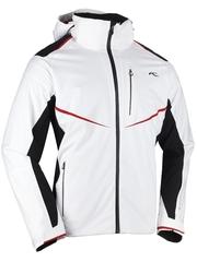 Мужская куртка Kjus Slash Jacket