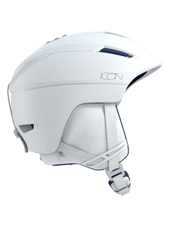 Горнолыжный шлем Salomon Icon2 C.Air MIPS