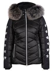 Куртка Sportalm Blanche TG m.Kap+P