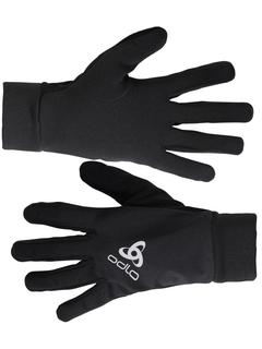 Перчатки Odlo Zeroweight Classic
