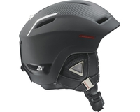 Шлем Salomon Phantom Auto Custom Air (15/16)