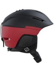 Горнолыжный шлем Salomon Ranger2