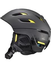 Горнолыжный шлем Salomon Allium 08 Custom Air