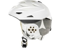 Шлем Atomic Xeed Lux W
