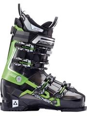 Горнолыжные ботинки Fischer Progressor 10 (13/14)