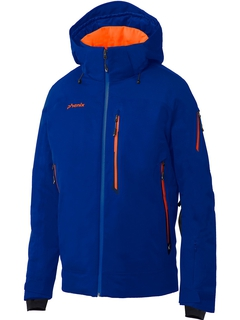 Куртка Phenix Boulder Jacket