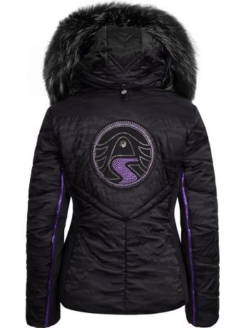 Куртка Sportalm Doping m K+P