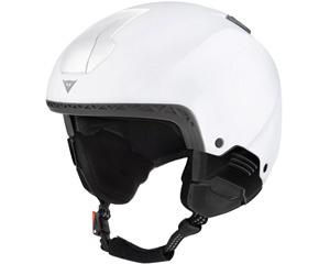 Шлем Dainese GT Flex white