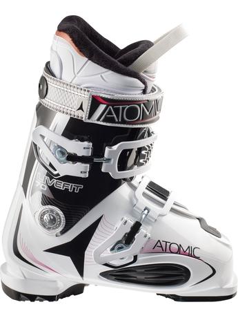 Горнолыжные ботинки Atomic Live Fit 70 W 14/15