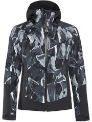 Куртка Head Radiance Jacket W