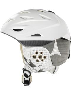 Горнолыжный шлем Atomic Xeed Lux W