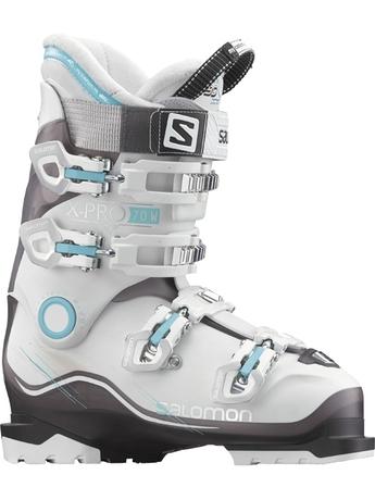 Горнолыжные ботинки Salomon X Pro 70 W 15/16