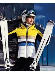 Куртка Sportalm Destiny PB