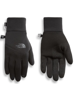 Перчатки The North Face Etip Glove