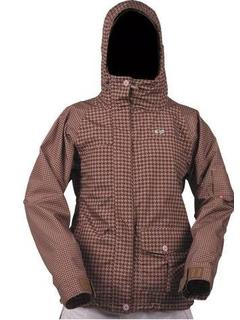 Куртка Rip Curl Shack JKT