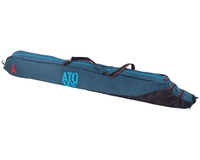 Чехол для лыж Atomic AMT Double Ski Bag Padded