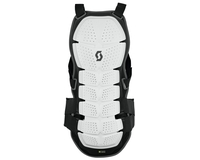 Защита спины Scott X-Active Back Protector