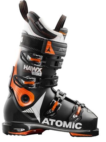 Горнолыжные ботинки Atomic Hawx Ultra 110 16/17