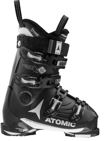 Горнолыжные ботинки Atomic Hawx Prime 80 W 16/17