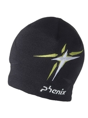 Шапка Phenix Neo Spirit Knit Hat