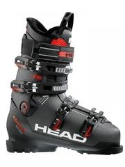 Горнолыжные ботинки Head Advant Edge 75 (17/18)