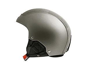 Горнолыжный шлем Dainese Air Soft Helmet