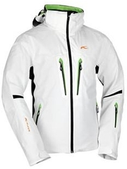Куртка Kjus Excel Jacket