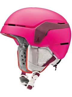 Горнолыжный шлем Atomic Count JR
