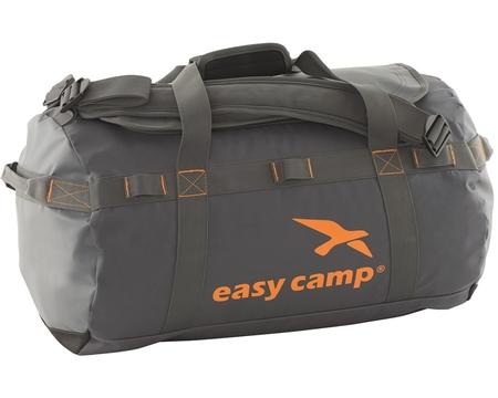 Сумка Easy Camp Porter 45