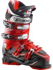 Горнолыжные ботинки Atomic M 90