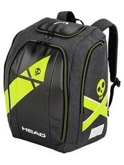 Рюкзак Head Rebels Racing Backpack S