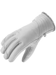 Перчатки Salomon Native W