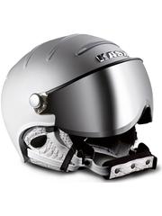 Горнолыжный шлем Kask Class Matt