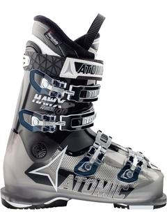 Горнолыжные ботинки Atomic Hawx Magna 100 (15/16)