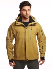 Куртка Goldwin Stretch Herringbone Outer Jacket 40 (14/15)