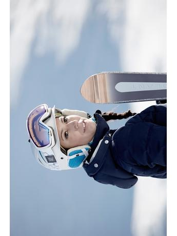 Горные лыжи Volant Pulse Loop + крепления XT 12 15/16